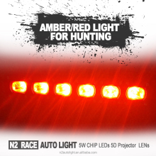 wholesale auo car driving light 12 volt led light bar 4x4 288w crees led driving light for Jeep,trucks,auto parts