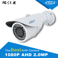 30m night vision ir camera cctv motorized ir varifocal buller ahd camera zoom lens