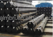erw lsaw ssaw sch 10 carbon steel round pipe chrome tube carbon steel pip with competitive price