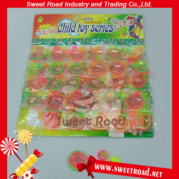 Tableware Child Toy Series Candy