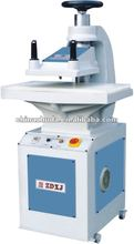 10T SWING ARM CUTTING MACHINE