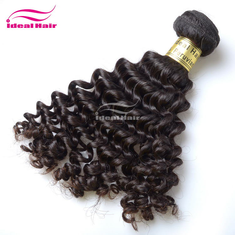 Wholesale Sallys Color Online Buy Best Sallys Color From China
