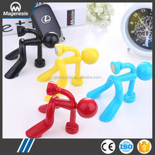 New product top sell office magnetic push pins