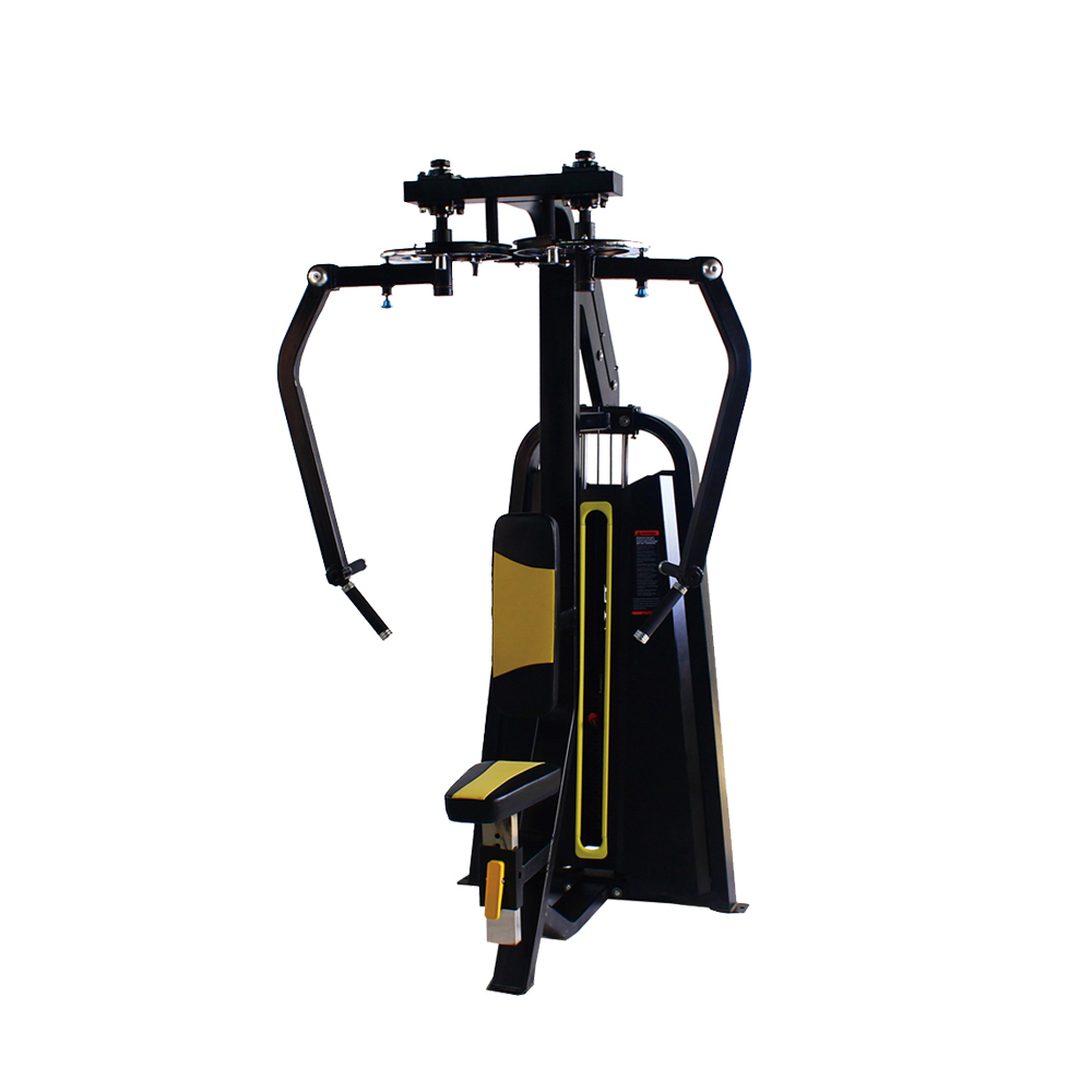gym equipments price list pdf