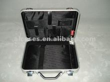Fasional laptop case