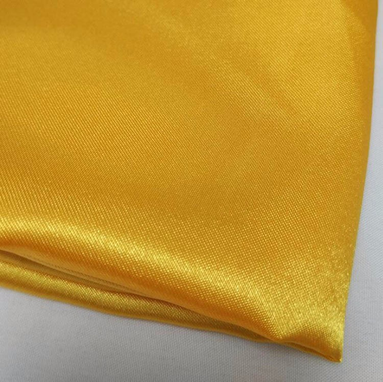 Oeko-Tex Standard 100 yarn dyed fabric Brushed