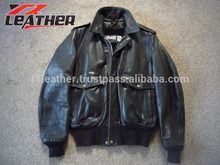 Custom high quality Men Motorbike good Textile airbag Jacket motorcycle cordura jacket for auto racing