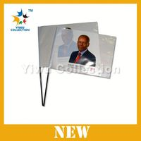 flag banner for advertising,table flag stand,specialty flag