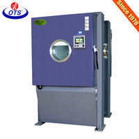 Customized Available Altitude Test Chamber Manufacturers,Altitude Chamber