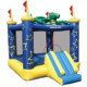 13' Popular Model Inflatable Castle, Inflatable Jumper Castle, Inflatable Bouncer For Sale