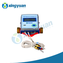 Hot Selling Stronger Durable heat flow meter
