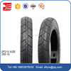 Motorcycle tire tubeless tire 110/90-17 4.50-17 2.75-17 3.25/18