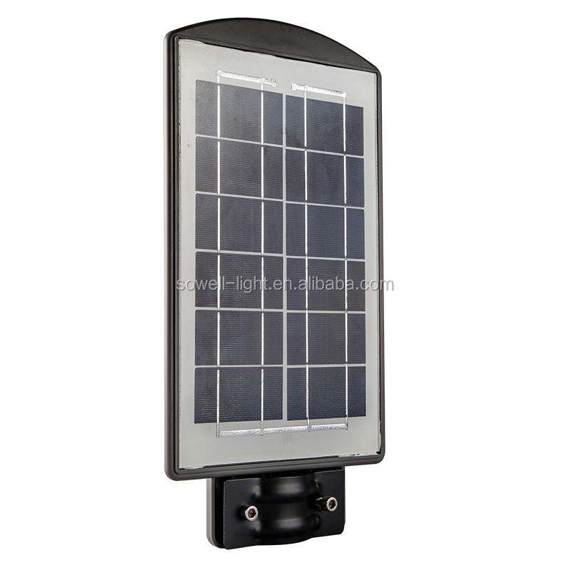 solar led street light (4).jpg