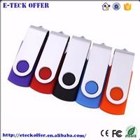 wholesale portable USB memory Stick ,8GB 16GB 32GB USB 3.0 Flash Drive Manufacturer ,USB Flash Drive 2.0