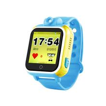 Vtech Kidizoom GW1000 3G Kids SOS Wrist Watch Smart Watch Jav Watch Phone With Camera