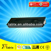 TK-410 Compatible Kyocera Mita Black TK-410 Laser Toner Cartridge for KM-1620/KM-2020/KM-2550