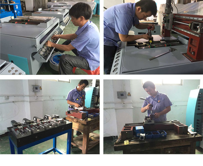 pvc zip puller making machine plastic zipper head equipment