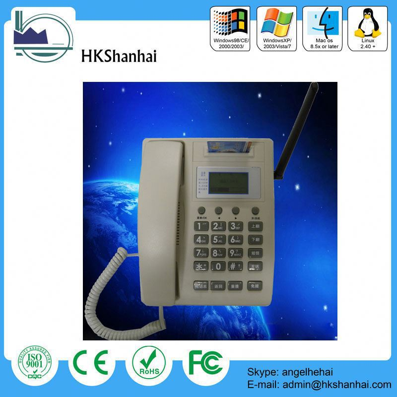 best selling products huawei cdma fixed wireless terminal / cdma sim card wholesale china factory