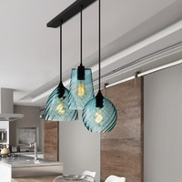 Blown Glass Pendant Lights Lighting Ceiling