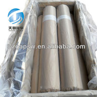 635 Mesh 316L Wicking Material Stainless Steel Mesh
