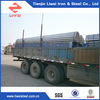 China Wholesale Astm A595 Steel Tubes
