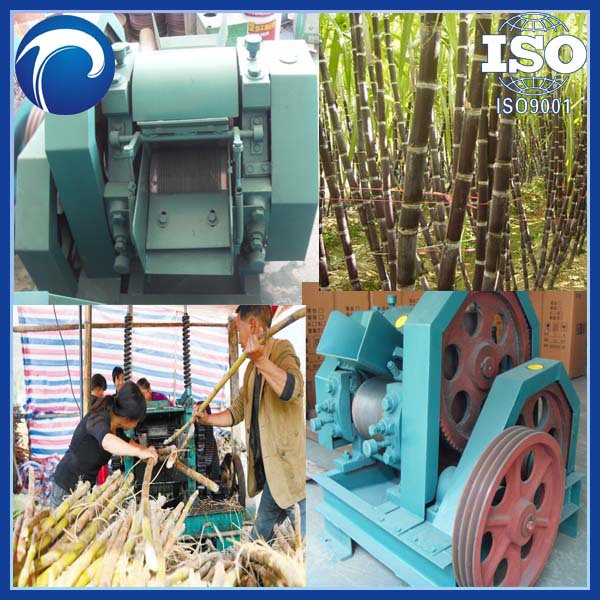 sugar cane mill for sale sugar cane crusher machine sugar cane juicer machine