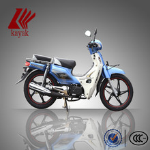 2015 50cc motorcycle cheap china motorcycle names of motorcycle parts ,KN50-12