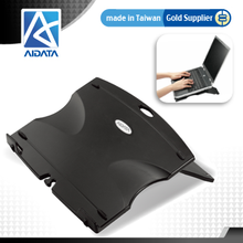 Portable Folding Angle Adjustable Laptop Height Adjuster