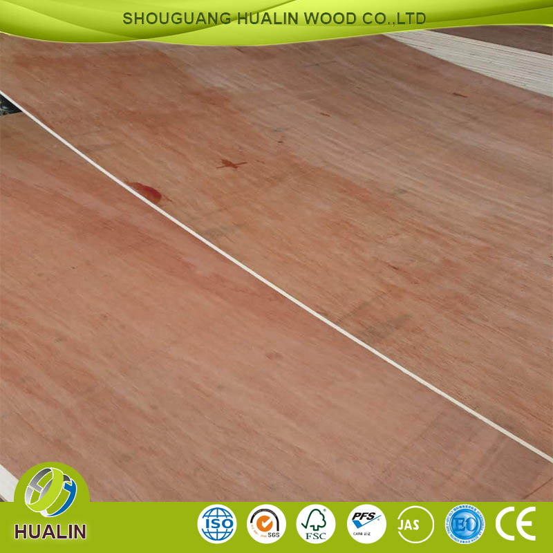 wood for making pallets/18mm poplar plywood cheap for sale