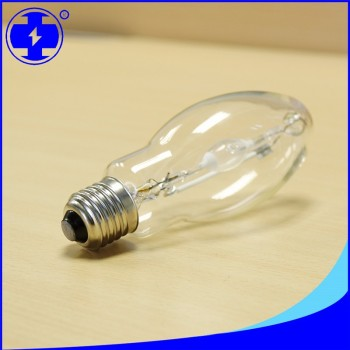 Factory direct supply 150W Metal Halide Lamp YaBo