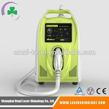 Ladies wanted colon hydrotherapy home use IPL laser machine