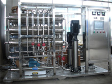 Competitive prices 1000l/h guangzhou ro water system for sale