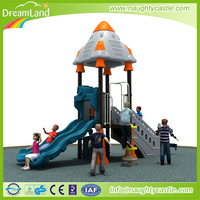 Kids garden playground, kids small play ground, kids play park games