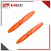 Trustworthy Supplier Gemfan RC Propellor, Orange Propellor Blades