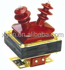 Made In China Jdzj-6q,10q Voltage Transformer