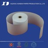 2016 popular 80mm thermal paper roll cardboard core for cash register 50 rolls/carton