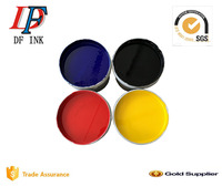 wholesale price of water based flexographic printing ink