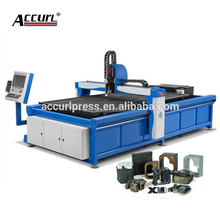 Plasam Cutting Machine For Stainless Steel