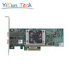 BCM57810S PCI Express 2 0 X8
