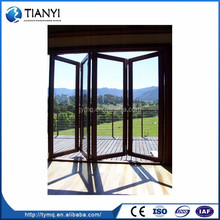 Hot Sale New Design Customized Lower Window Grids
