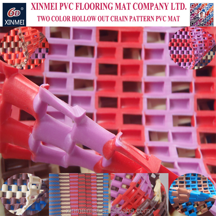 plastic roll mat need india agency Recruitment vietnam Agents