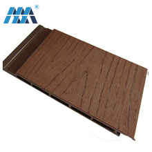 fireproof wpc big board cheapest wall paneling wood plastic composite wooden house ceiling reclaimed pvc wall panel