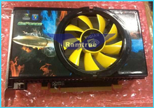 2017 Cheapest Nvidia Geforce GTX 960 2GB 256bit DDR5 VGA Card promoting GTX Graphic Card