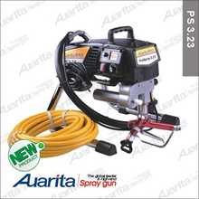 High Quality Airless Paint Pump PS-3.23