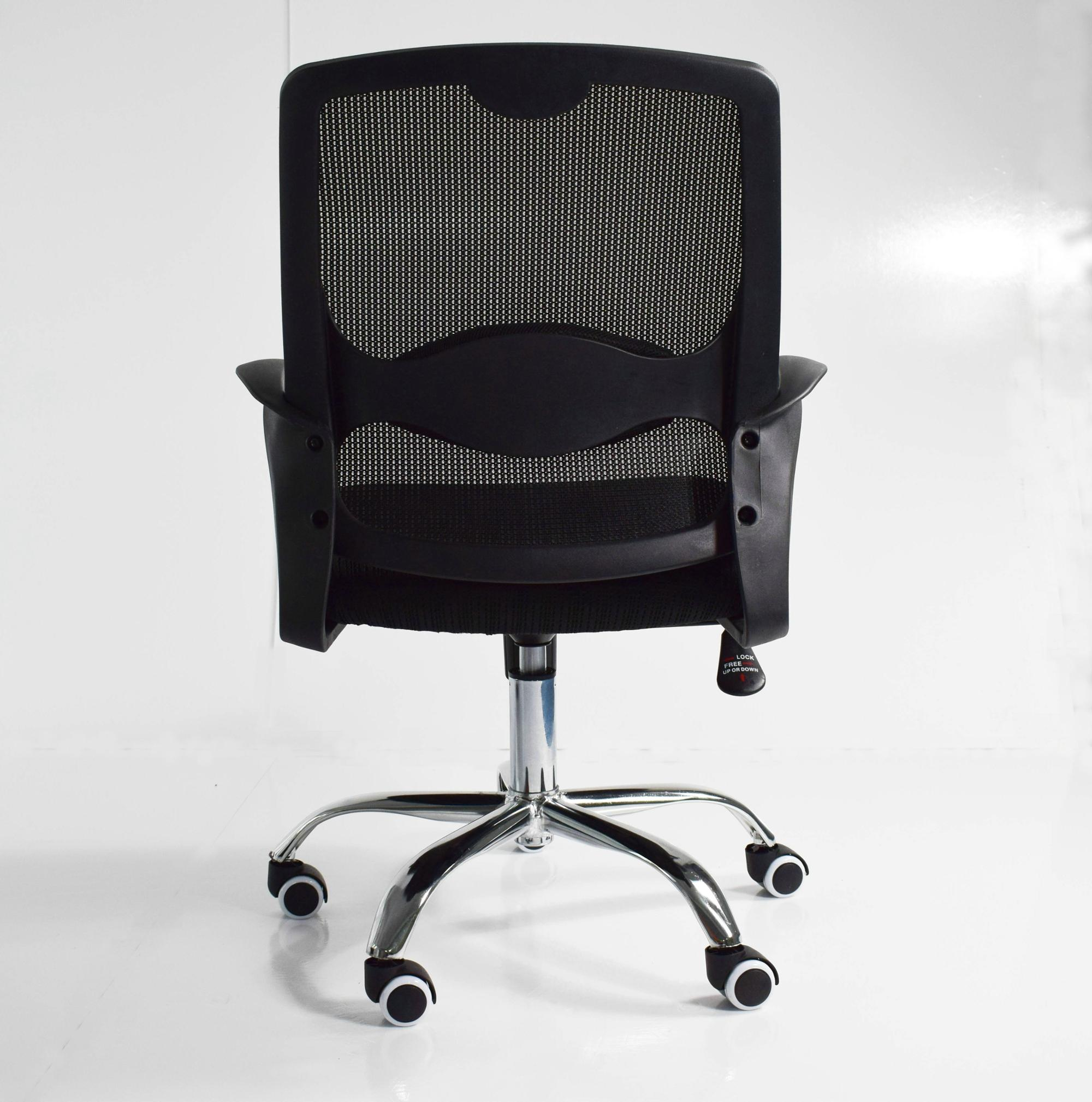 Low price high end nice officechairs executive ergonomic armchair