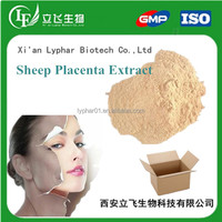 Freeze Dry Placenta Powder,Sheep Placenta Extract