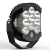 "Off Road 150W round 9"" LED Driving Light high low beam 9 inch LED Driving Light with DRL New LED Work Light offroad"