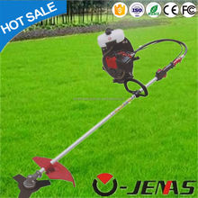 High quality gasoline brush cutter/grass trimmer/weeding machine O-JENAS brush cutter 430