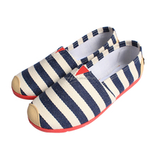 2015 china cheap ladies women sports espadrille shoes
