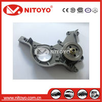 15100-11050 engine oil pump for toyota corolla ee100 ee90 2e